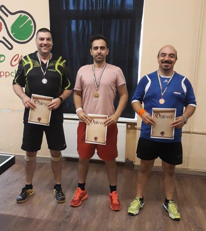 pingpong_verseny_20180708_1
