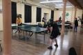 pingpong18